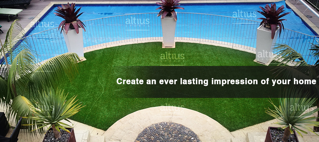 artificial-turf-for-ever-lasting-impression