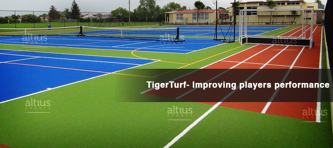 tiger-turf-players-performance