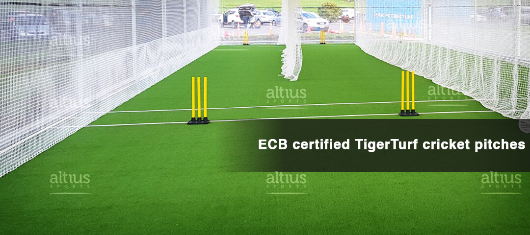 tiger-turf-ecb-certified-cricket-pitch