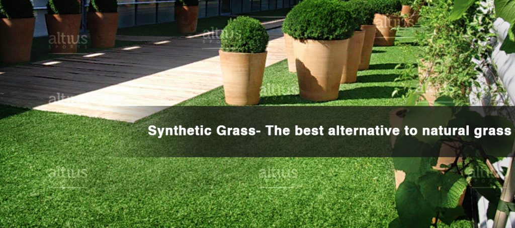 natural-grass-alternative