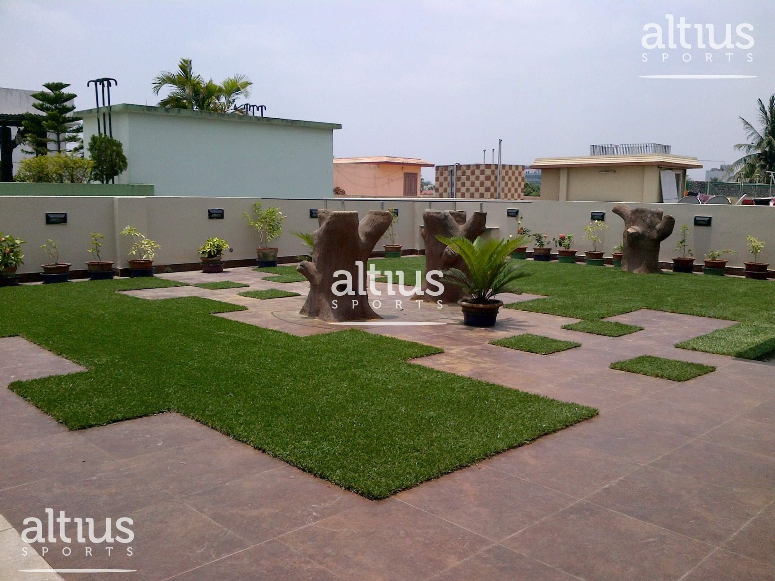 altius-grass-saves-water