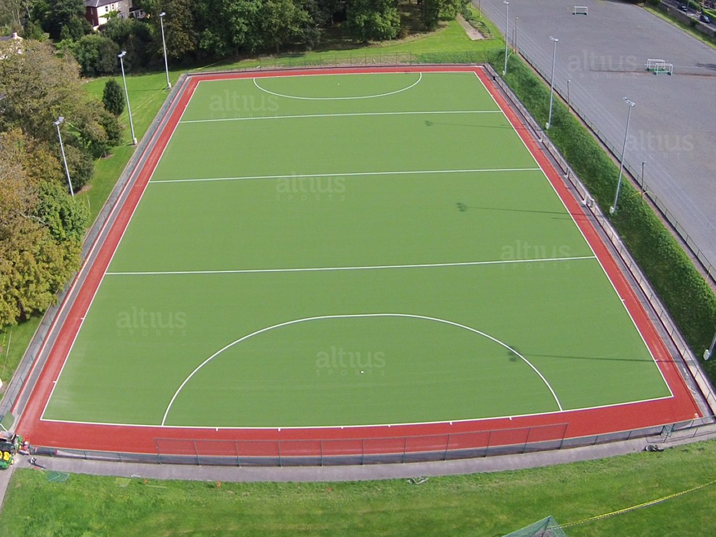 altiussports artificial turf, synthetic turf