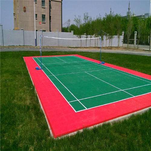 outdoor-badminton-court-flooring